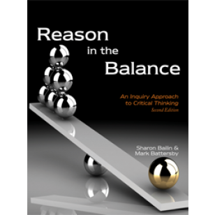 bailin_reasoninbalance_webcover