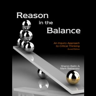reason in the balance bailin battersby pdf